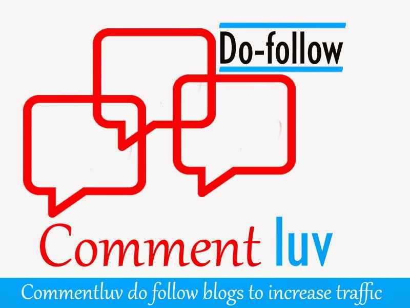 commentluv_ennabled_blogs