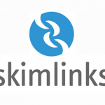SkimLinks Review - High paying Affiliate Network