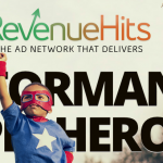 RevenueHits Review: Money Making Heaven for Bloggers