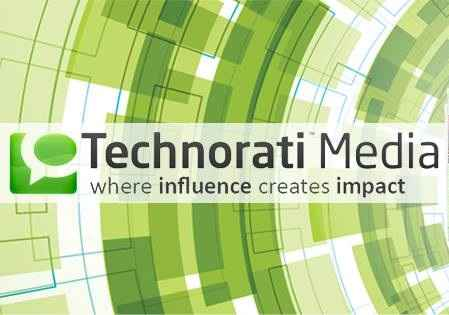 Technorati Media Review - Social Ad Network