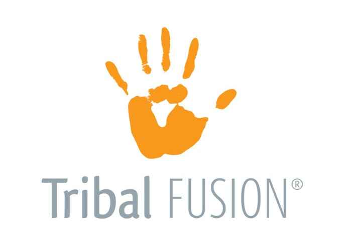 Tribal Fusion -One of the best Adsense Alternatives