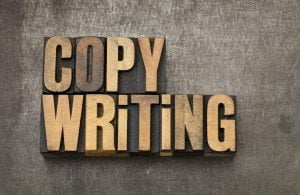 copywriting-work-online