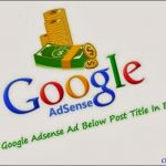 adsense-ads-below-post-title