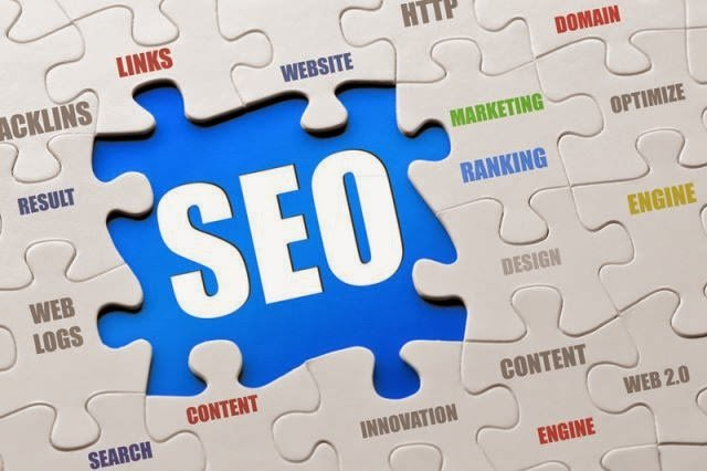 11-best-seo-tools-of-2014