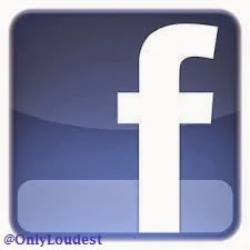 Invite All Friends to Like Facebook Fan Page At Once