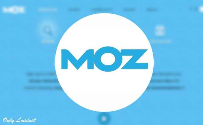 What is MozRank ? How to Improve MozRank ?
