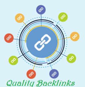 Backlinks-building-strategies