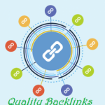 Top 5 Ways to Create High Quality Backlinks