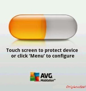 avg-android-antivirus
