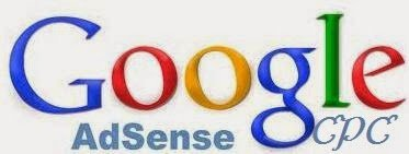 How To Increase Adsense CPC (Cost Per Click) this year ?