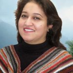 Interview With Inspirational Female Blogger – Harleena Singh From Aha-Now.com