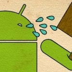 How to Find Lost/Stolen Android Mobile Phone ?