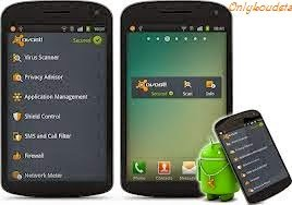 avast-android-security