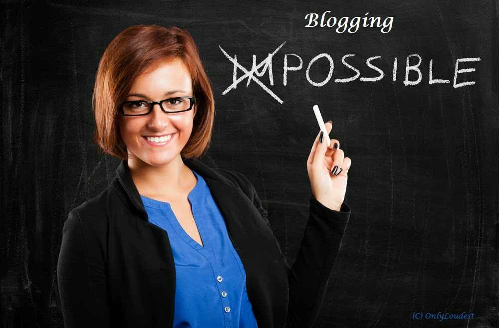 7 Effective Blogging Tips New beginner Should Know