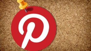 How to Use Pinterest in Blogging for Branding Purpose