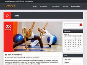 terrifico_free_wordpress_theme