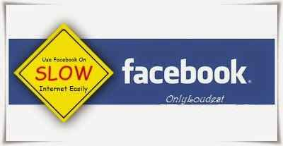 use_facebook_slow
