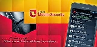 zoner-android-antivirus