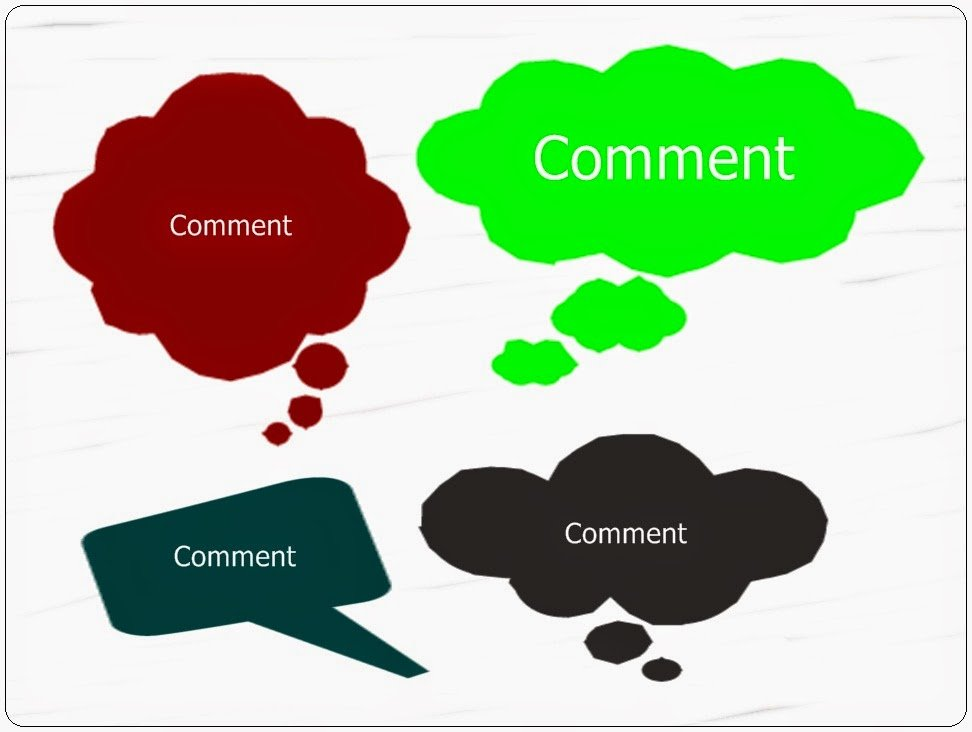 Effective Ways to Get More Comments on your Blog