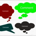 Effective-Ways-to-Get-More-Comments-on-your-Blog