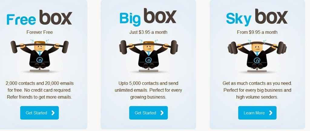 INinbox-Plans-and-Pricing