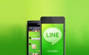 Line-App-for-Android-1