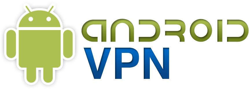 android-vpn