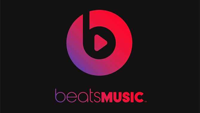 beaumusic-app