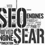 Best SEO Tips and Tricks 2015