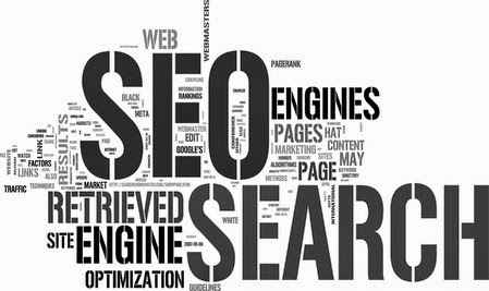 Best SEO Tips and Tricks  2021