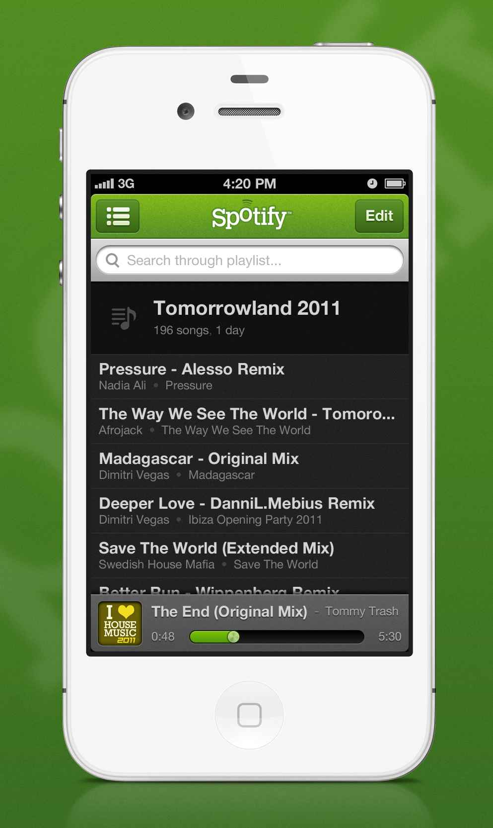 How To Get Spotify Premium On Iphone Free