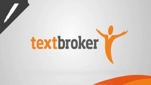 How to Make Money with TextBroker as Writer ?