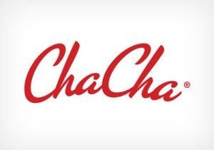How to Make Money as Cha Cha Guide