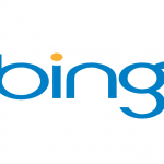 How to Rank High on Bing Search Engine?