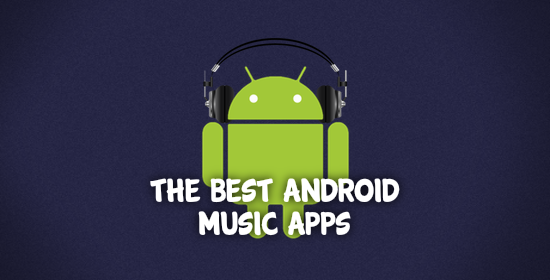 android-music-app