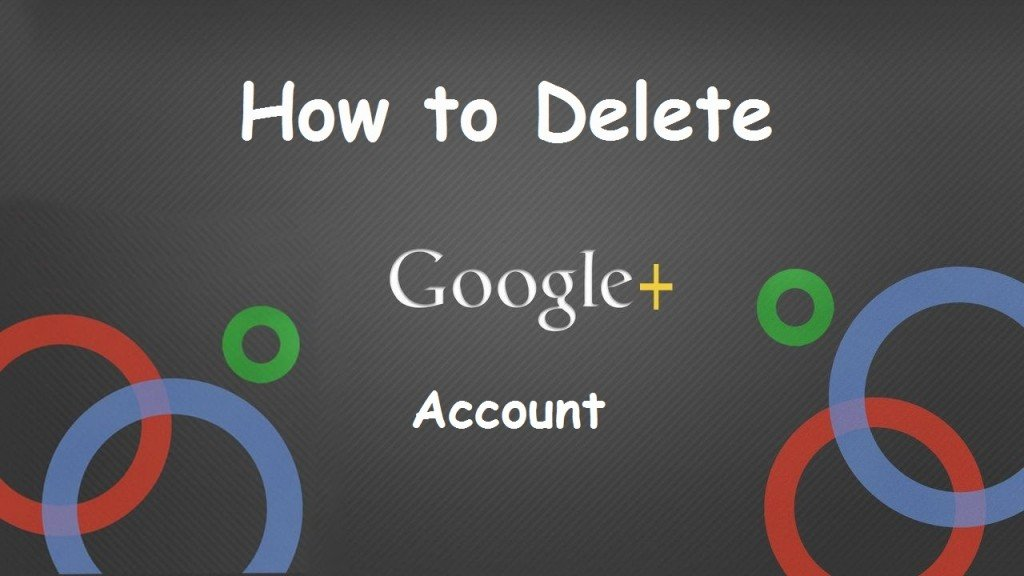 how to delete your tapastic account