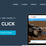 InkThemes Review: Best SEO Friendly Themes for WP