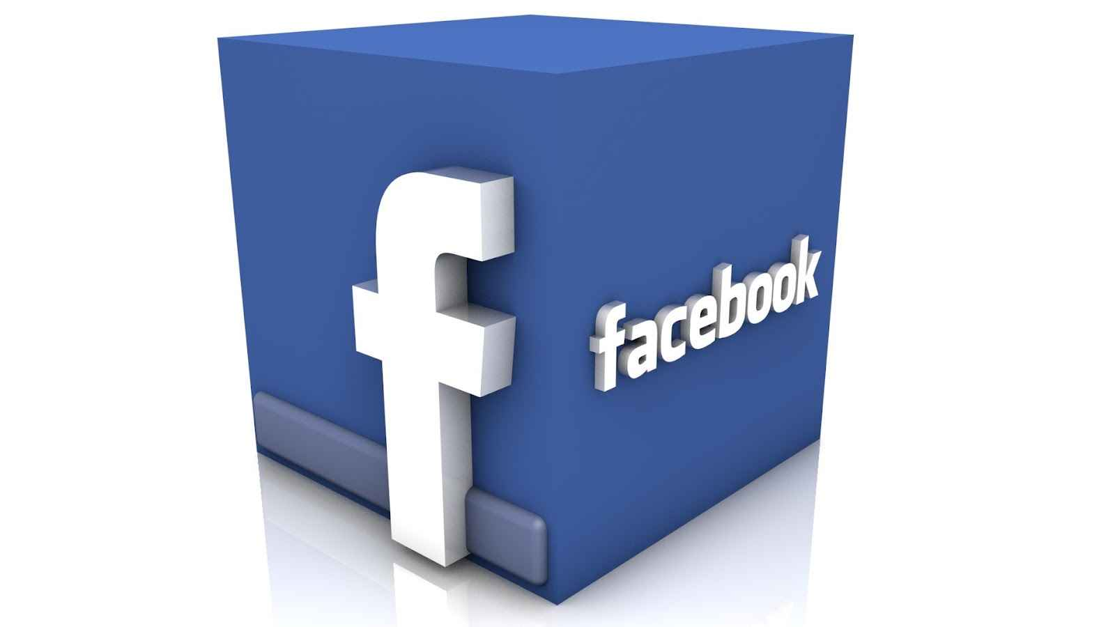 How To Create Without or Blank Name Facebook Fans Page