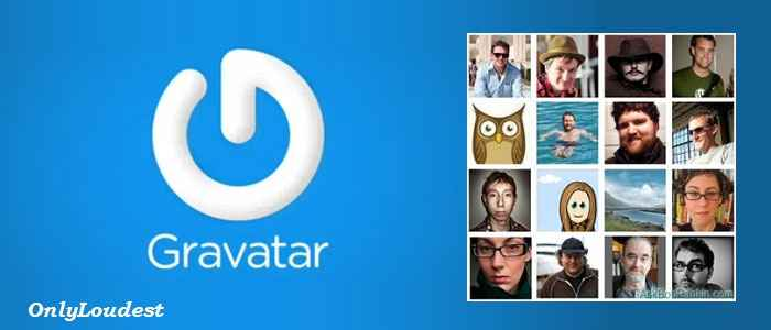 gravatar-wordpress