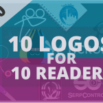 Giveaway – Get 10 Professional logos worth $690