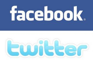 Twitter vs Facebook Marketing