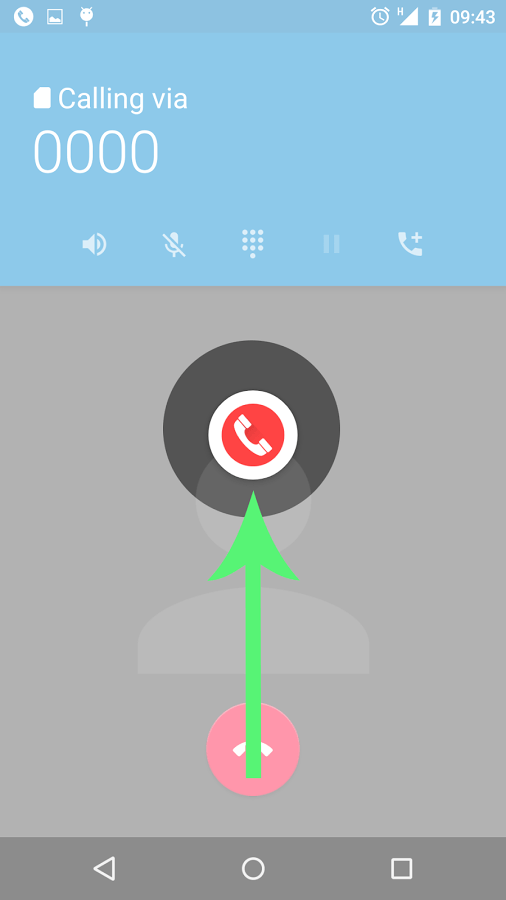 Automatic Call Recorder- A C R
