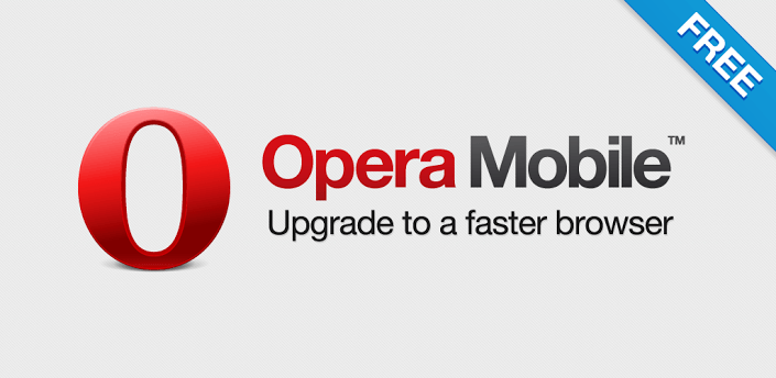 Opera-browser-for-Android-apk