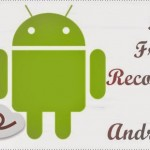 Top Free Call Recorder Apps for Android Phone