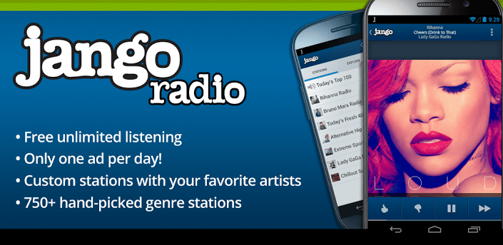 jango-radio-apk-for-android