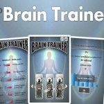 7 Best Free Brain Training Games for Android