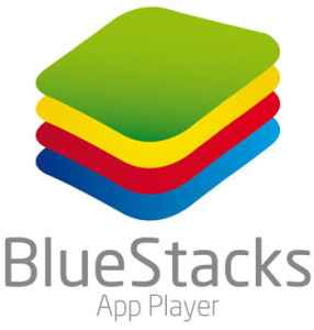 bluestacks1-whsatapp