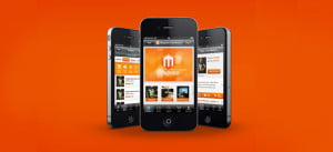A few Important Tips for making your Magento store user-friendly