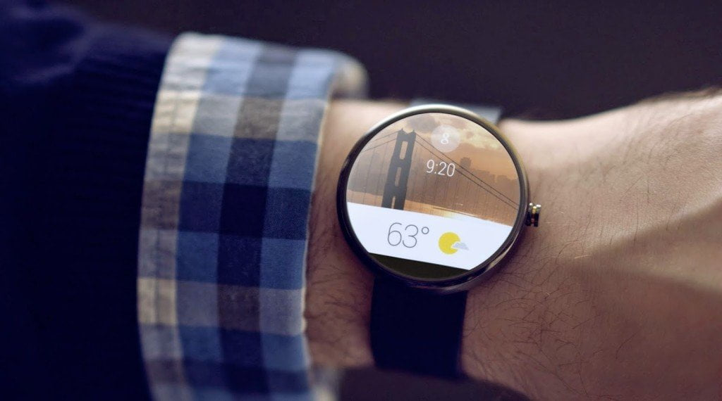 How To Extend Your Android Wear Battery Life