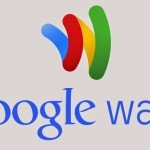 How-To-Send-And-Receive-Money-With-Google-Wallet